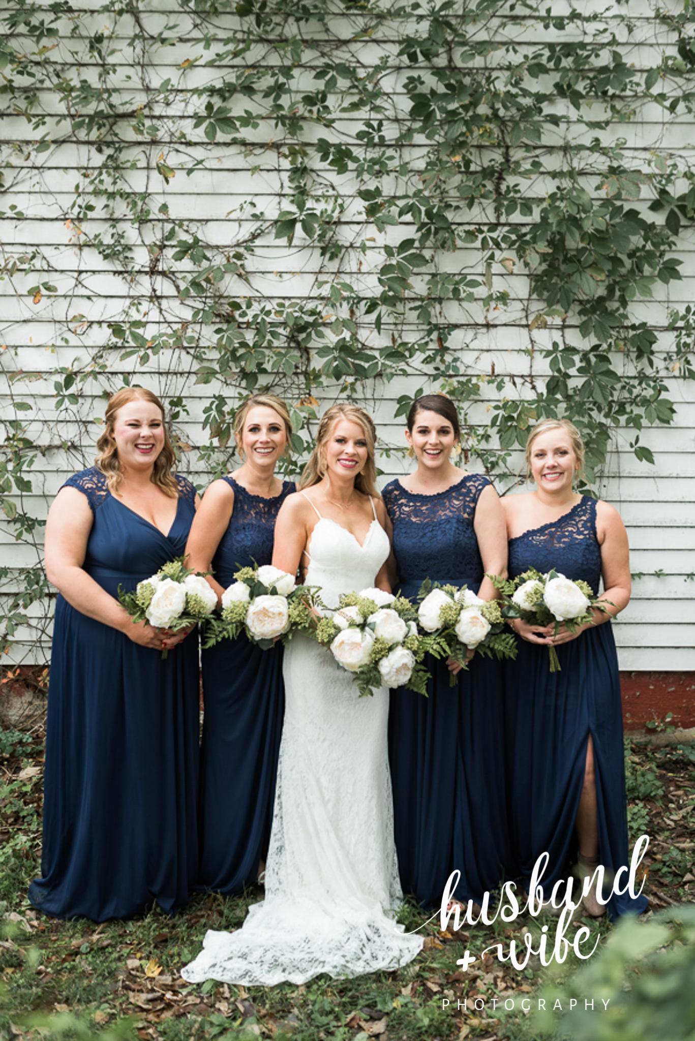 Wilson Wedding-353_blog_sm_FB.jpg