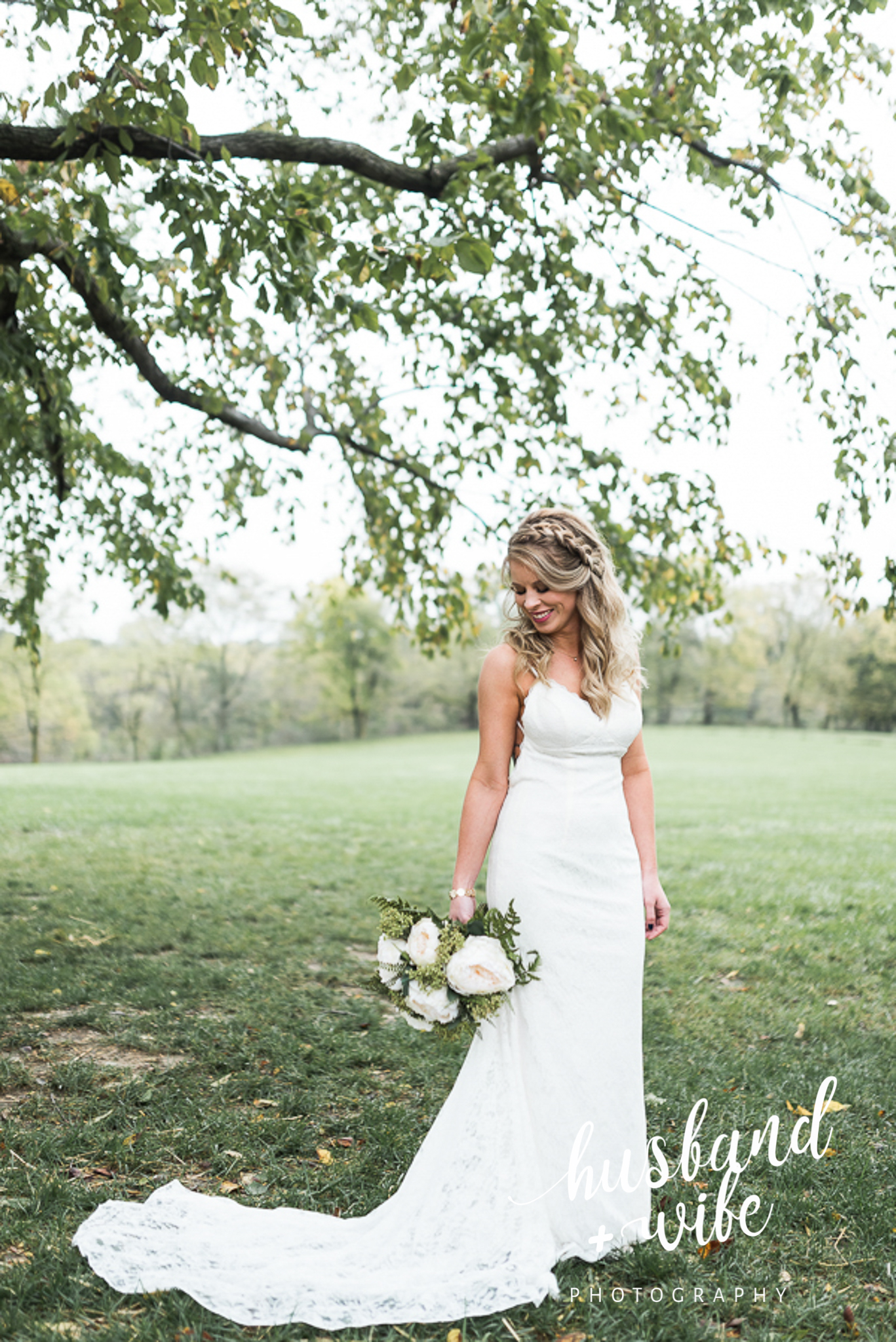 Wilson Wedding-299_blog_sm_FB.jpg