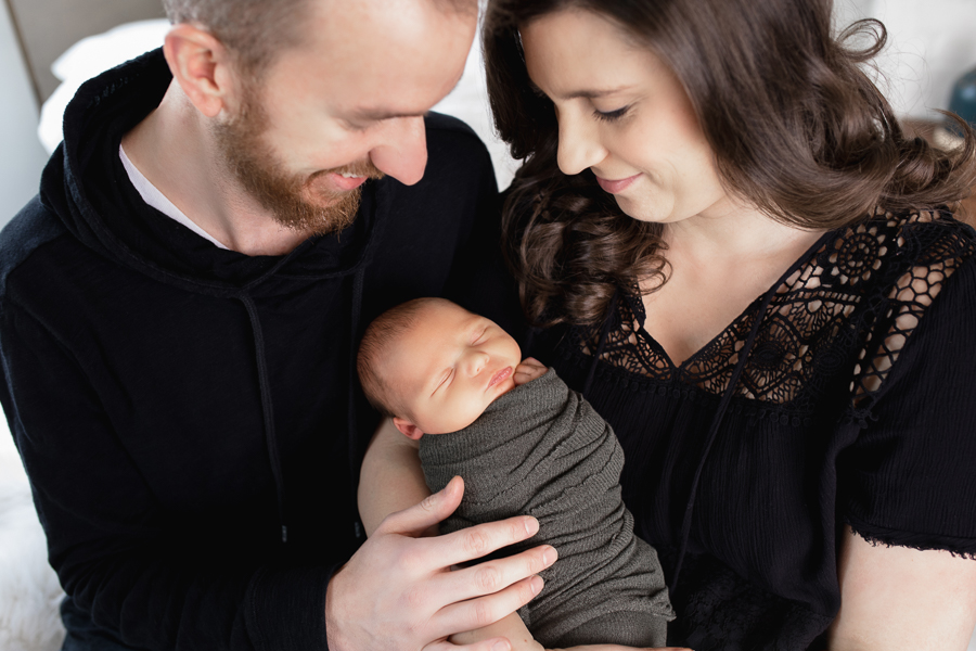 Newborn-2_blog_lg.jpg