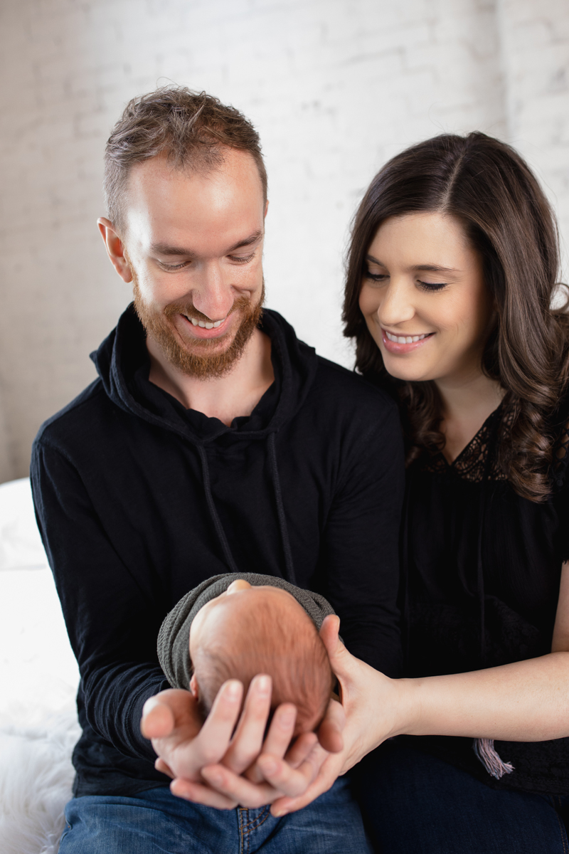 Newborn-5_blog_lg.jpg