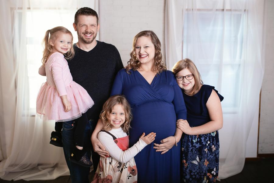 Maternity-34-Recovered_blog_lg.jpg