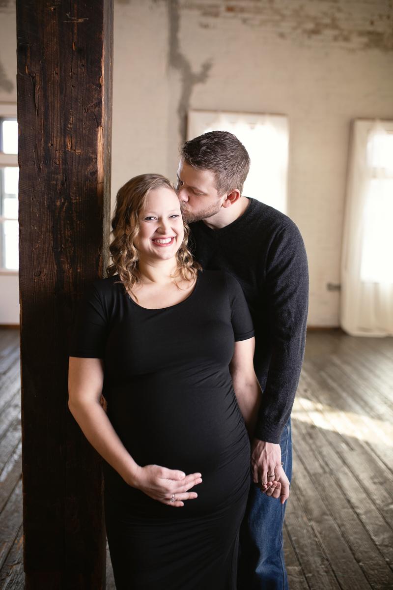 Maternity-9-Recovered_blog_lg.jpg