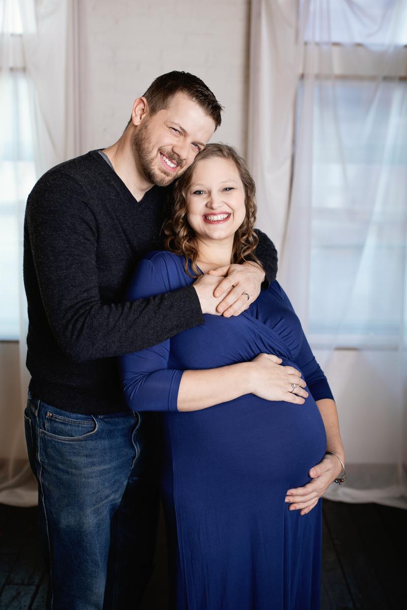 Maternity-38-Recovered_blog_lg.jpg