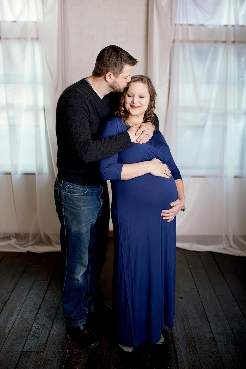 Maternity-40-Recovered_blog_lg.jpg