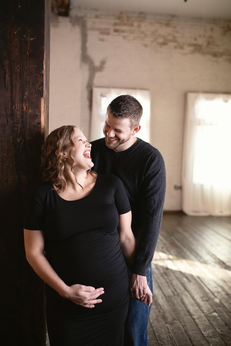 Maternity-10-Recovered_blog_lg.jpg