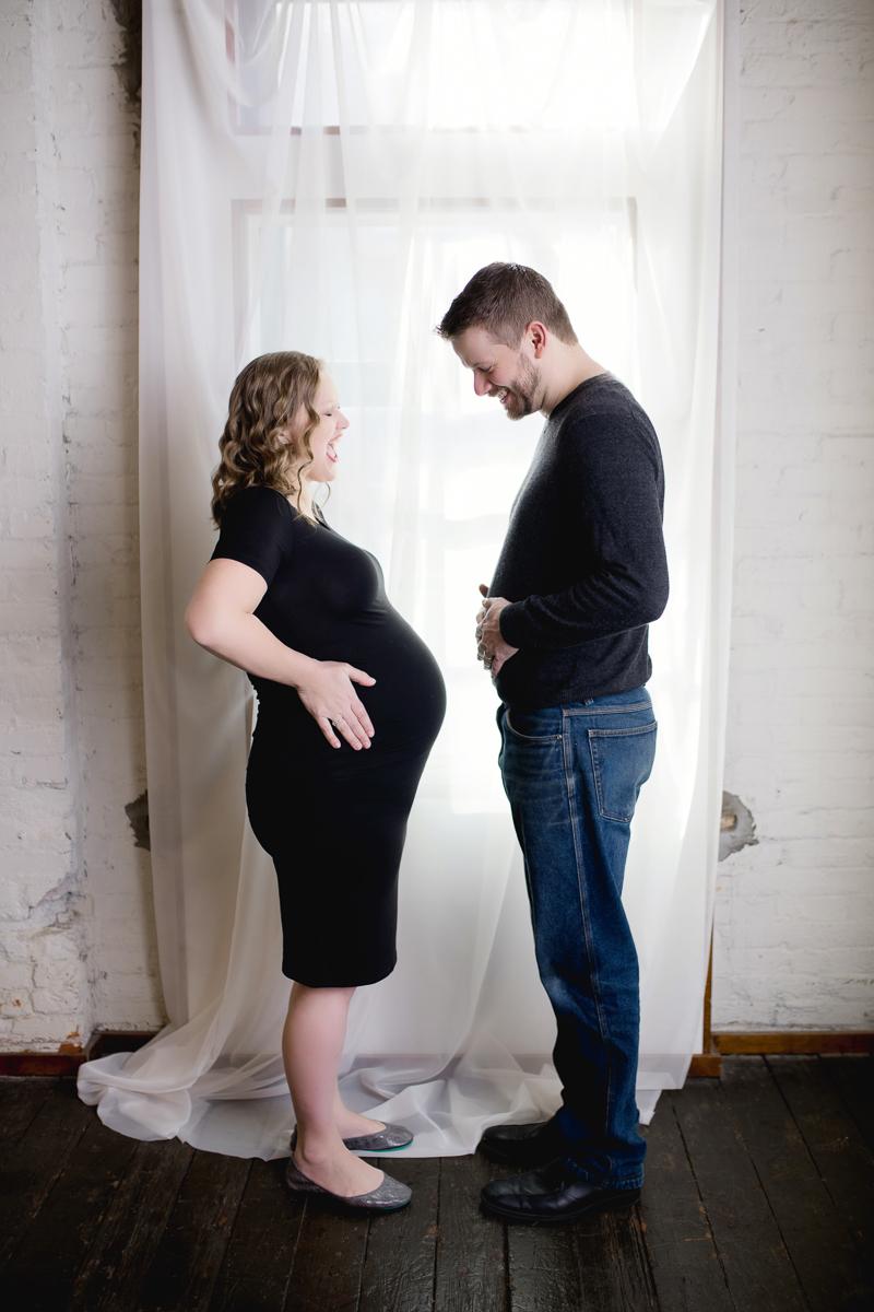 Maternity-2-Recovered_blog_lg.jpg