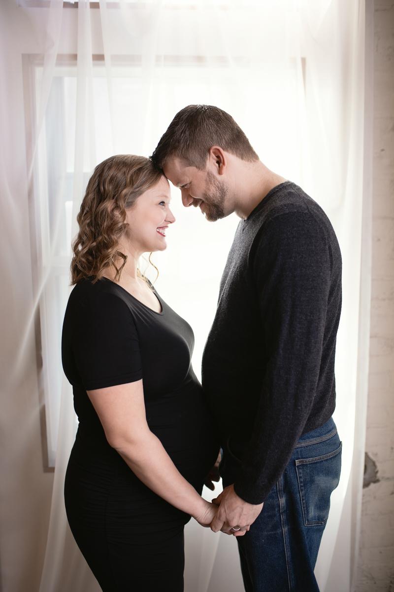 Maternity-3-Recovered_blog_lg.jpg