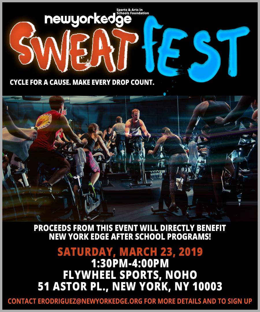 Sweatfest 2019 Flter.jpg