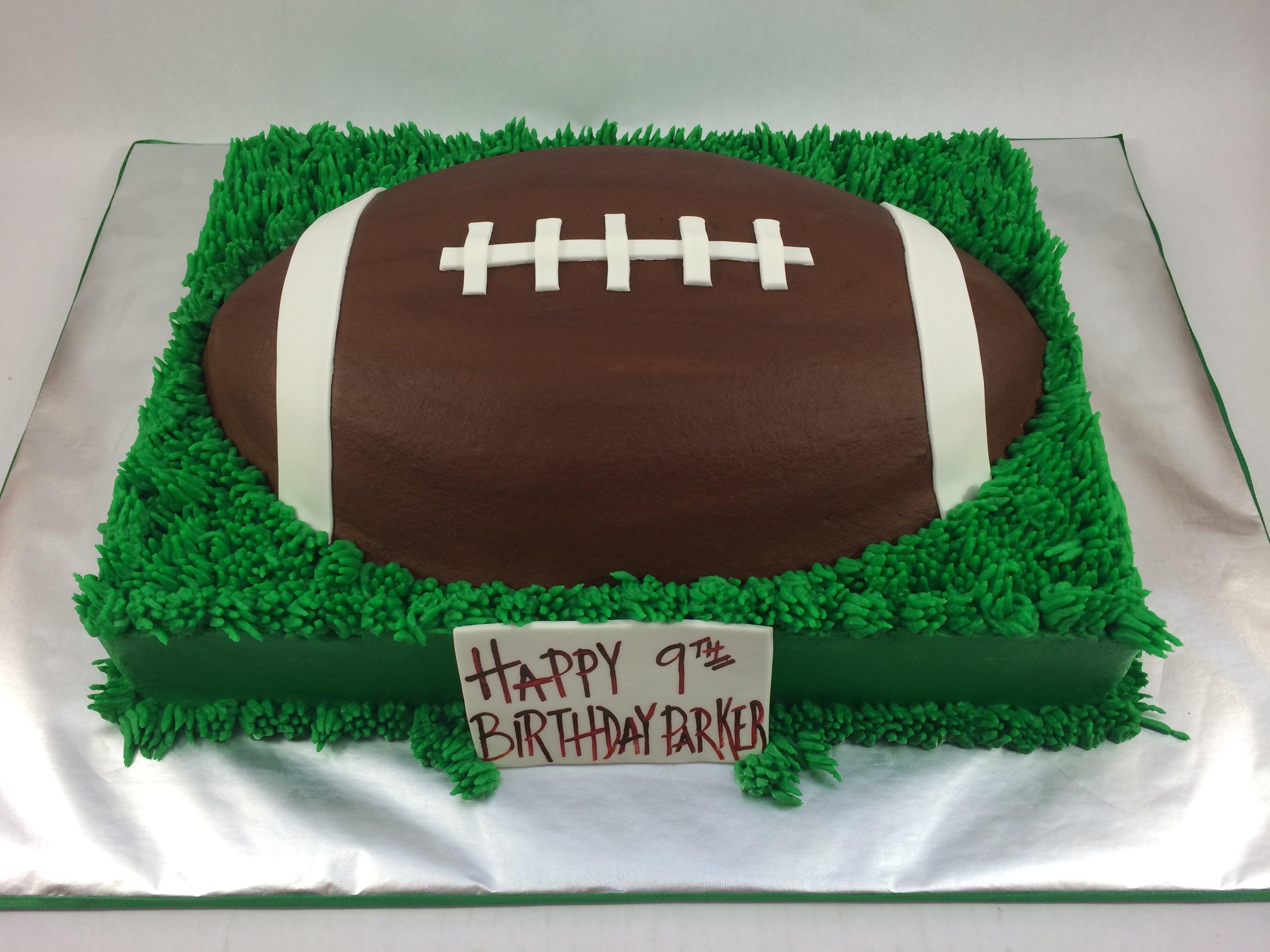Cake football.JPG