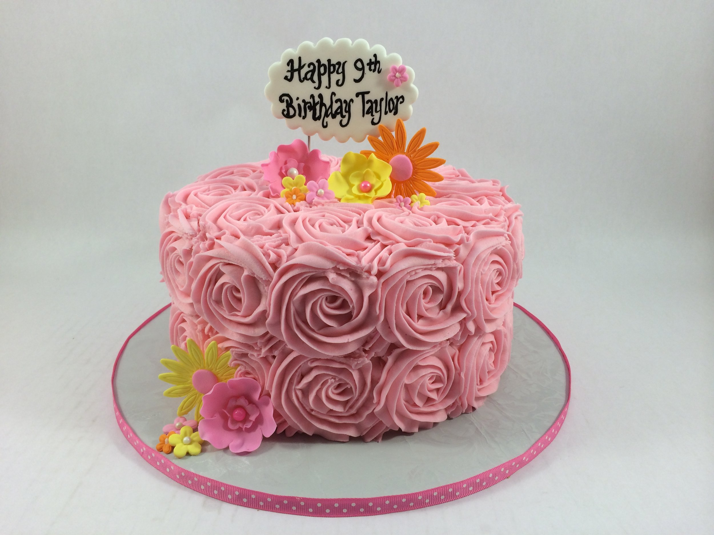 Cake Taylor Wilson.JPG
