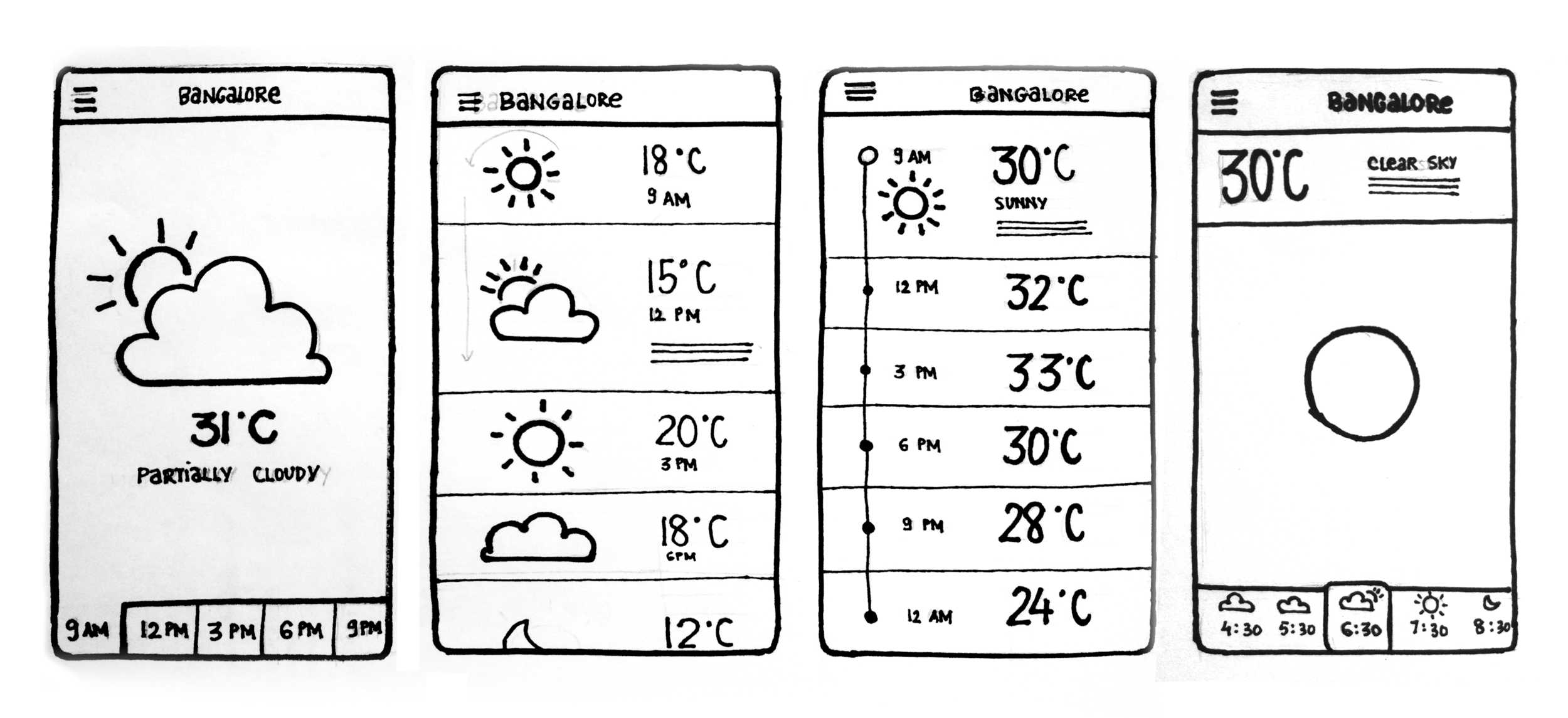 weather_paper prototype.png