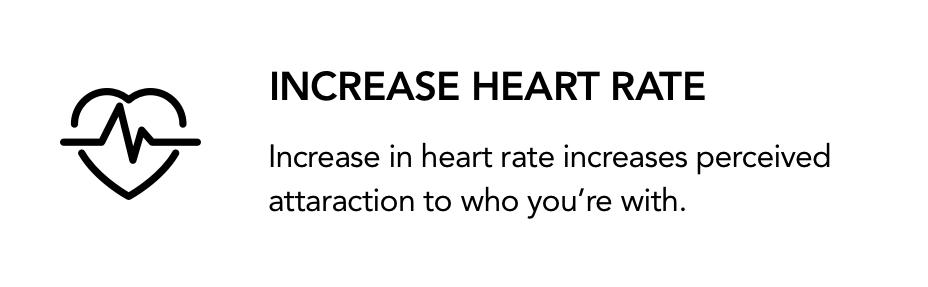 Heart rate_2.jpg