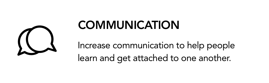 communication_1.jpg