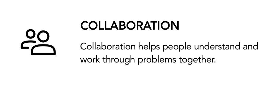 collaboration_1.jpg