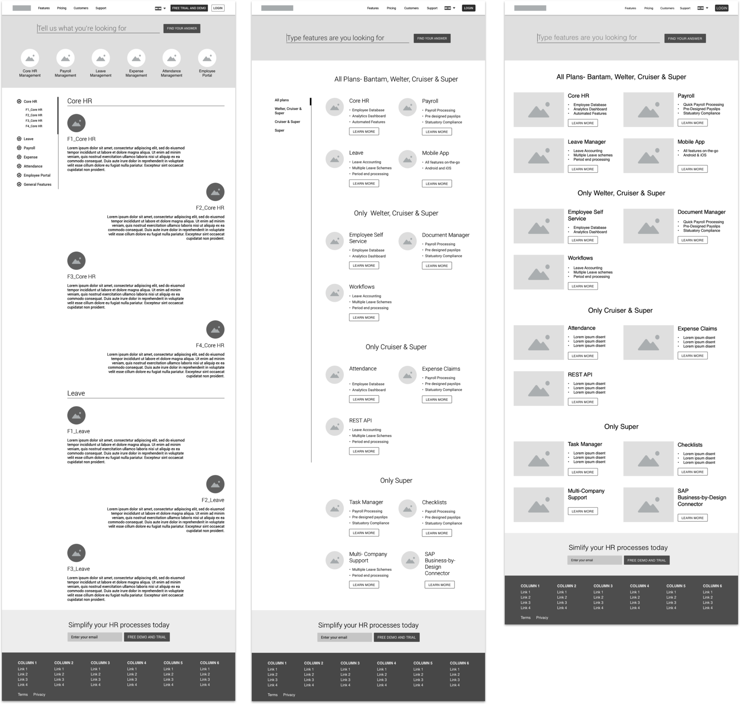Features wireframes.png
