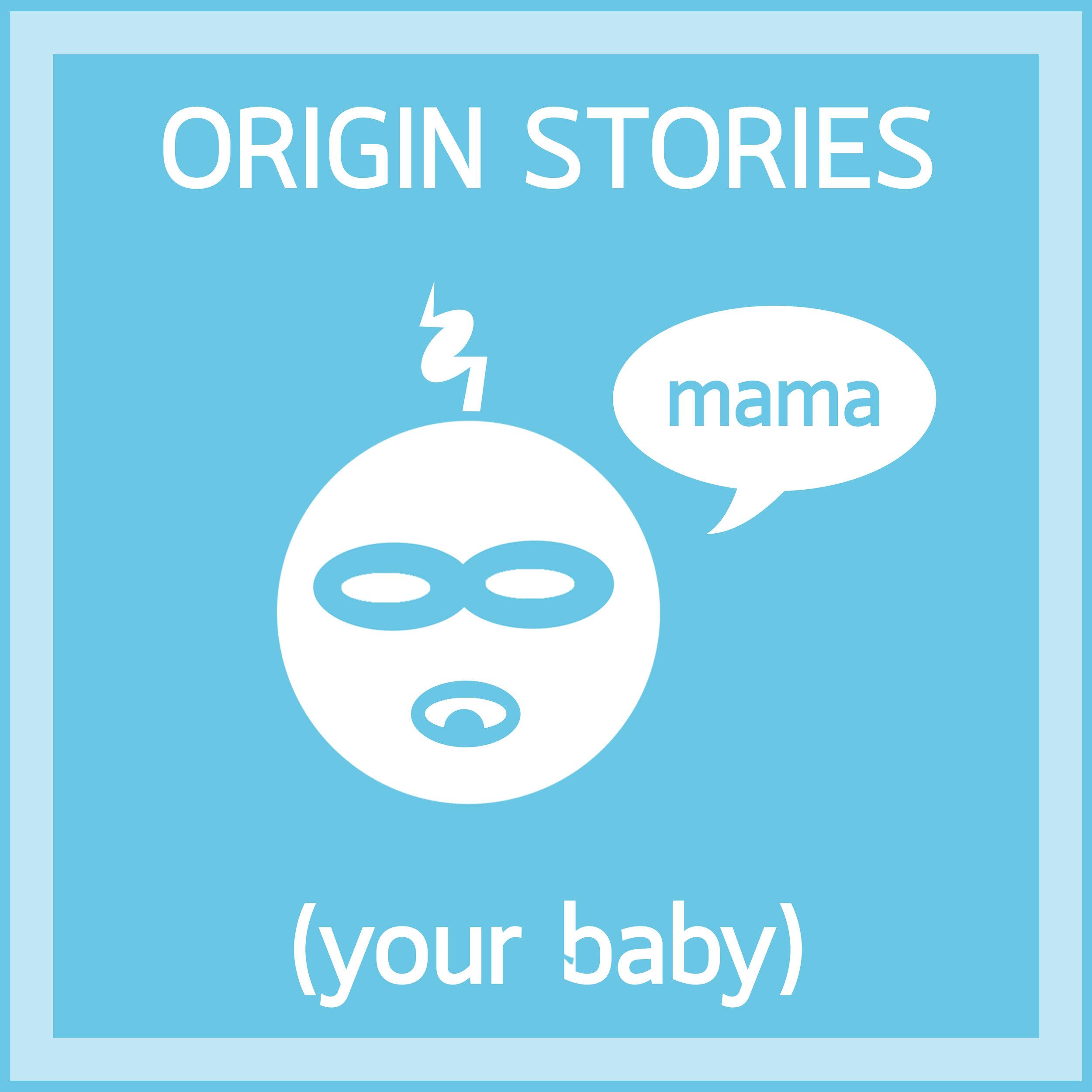 orgins.jpg