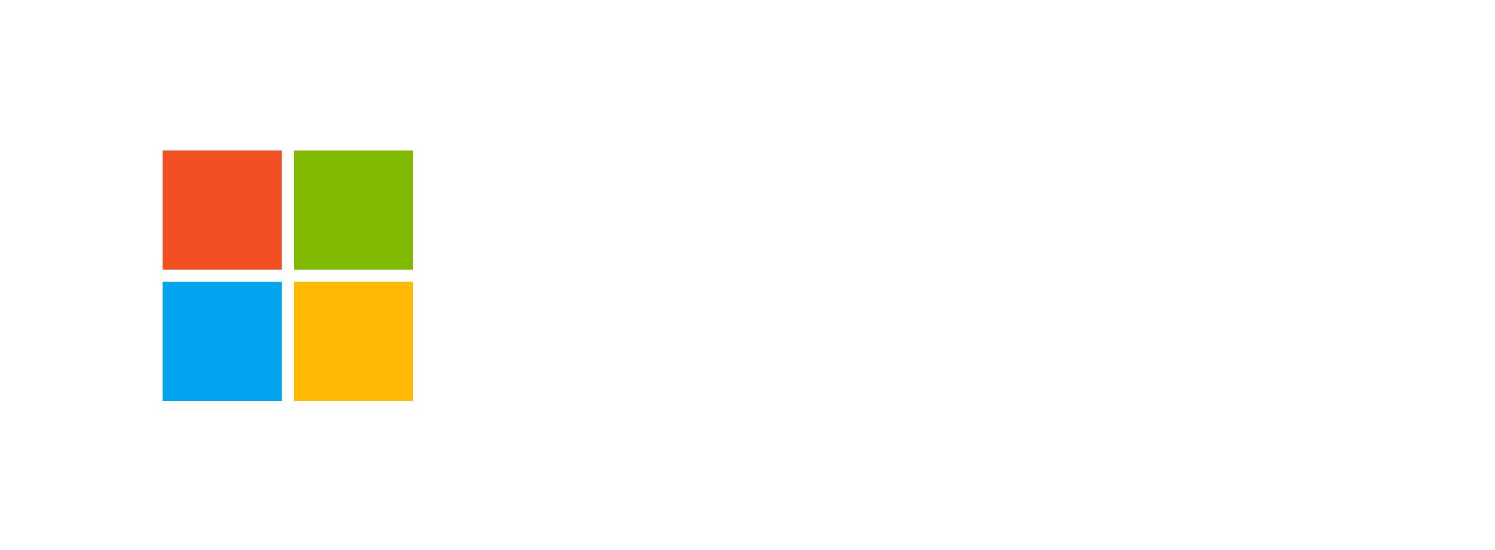 microsoft-logo-white-png.png