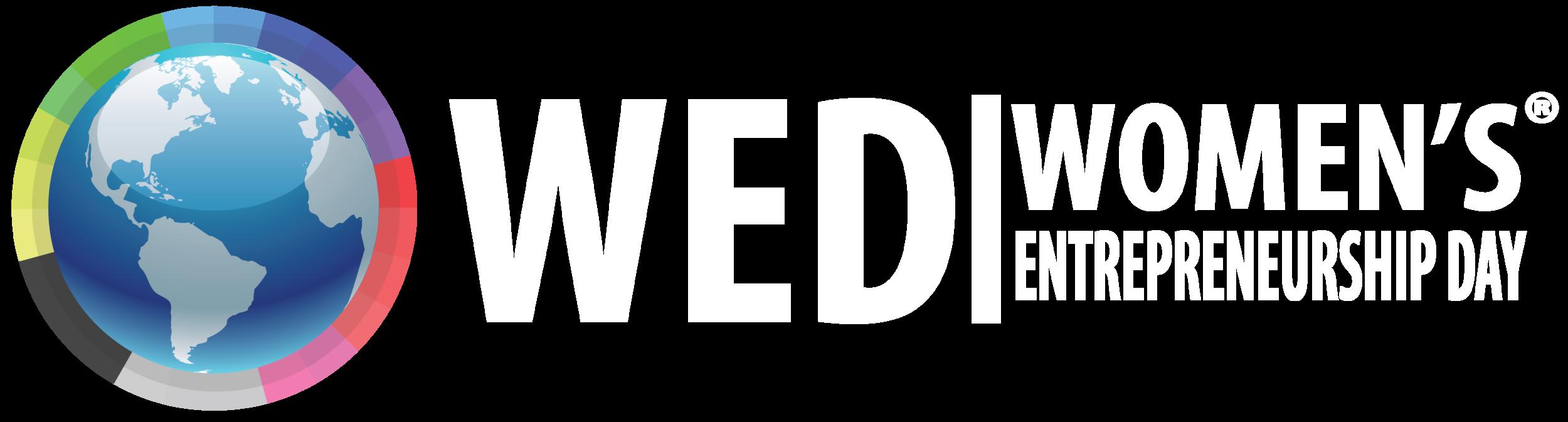 WED-Logo_Horizontal_Reversed.png