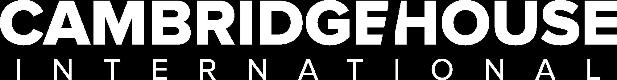 logo-white-2000x262.png