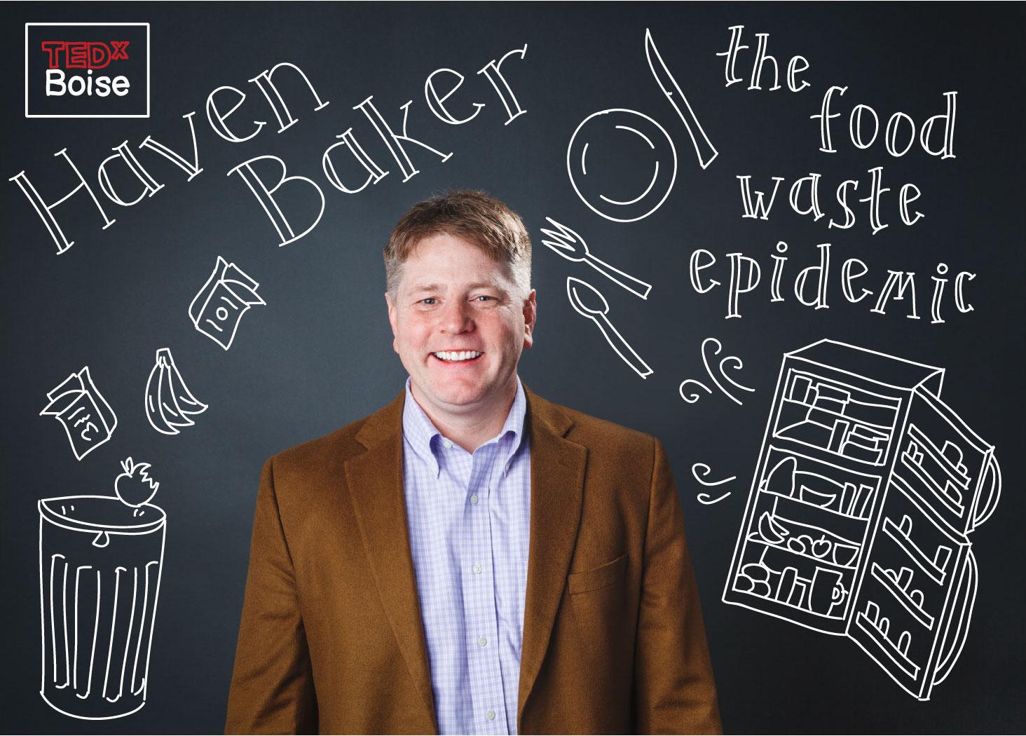Haven Baker.jpg