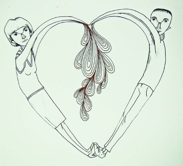 tornga_art_heart.jpg