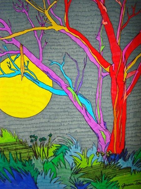 tornga_art_tree.jpg