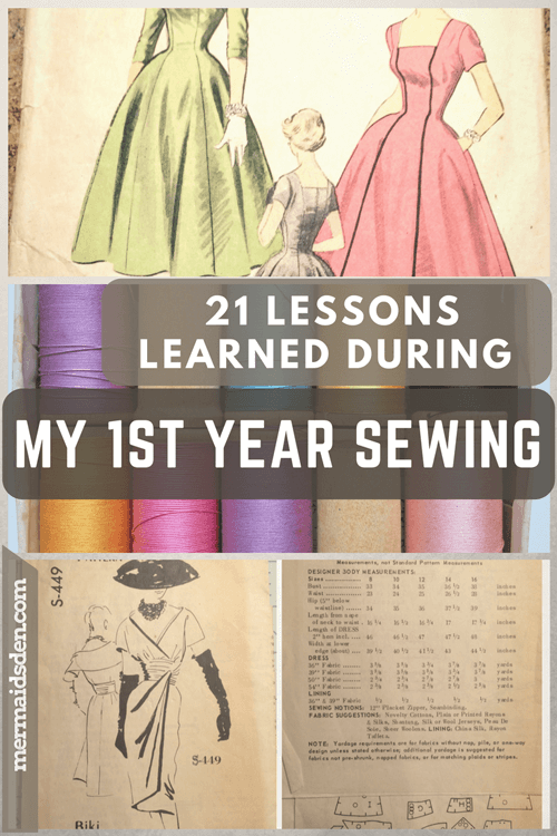 1st-Year-Sewing (1).png