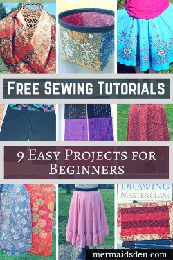 Free-Sewing-Tutorials-9-Easy-Projects-for-Beginners-1-500x750.jpg