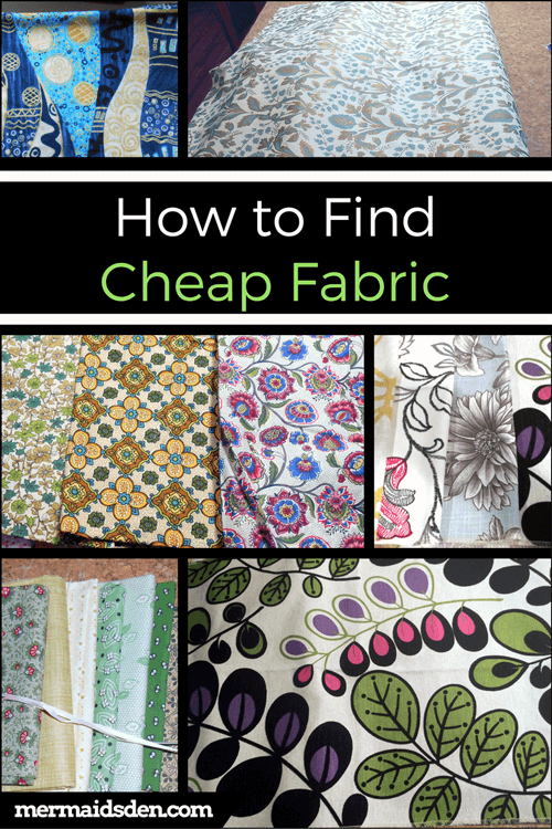 Cheap-fabric-(2).png