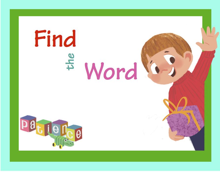 Activities- word find.png