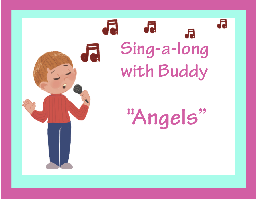 Sing Along-Angels.png