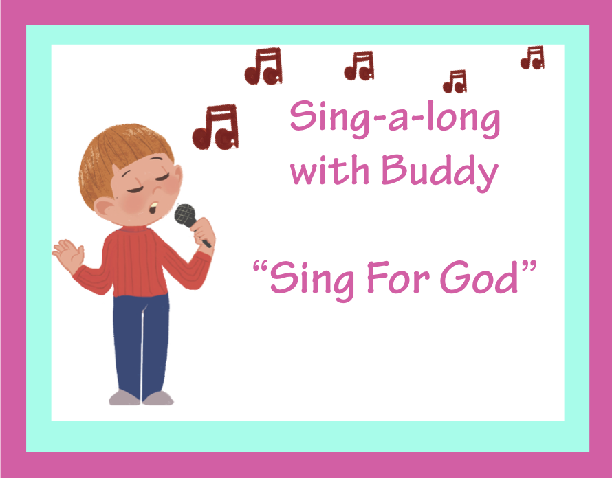 Sing for God box.png