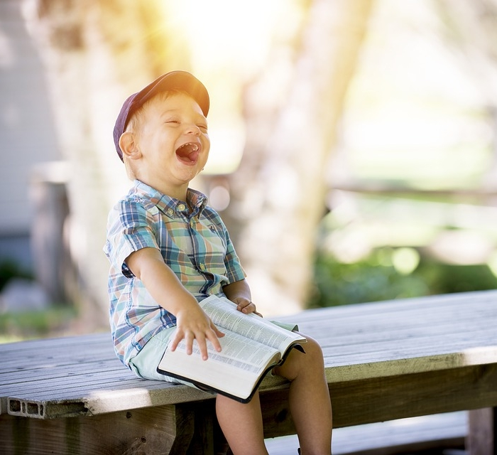 bible kid.jpg