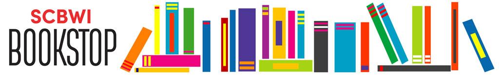 BookStop-header.jpg