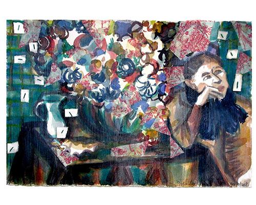 10-After_Degas-g.jpg