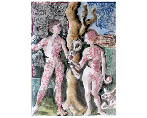 11-Adam_and_Eve-g.jpg