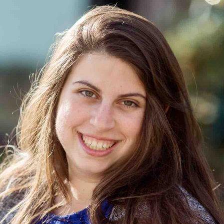 Nora Freyman - Startup Scout
