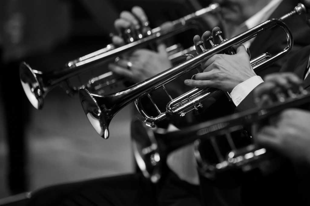 Wirral-Trumpet-lessons-1024x682.jpg