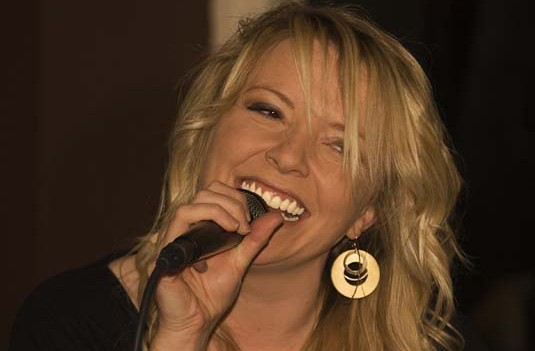 Su (Singing Tutor)   Su has over 20 years experience as a professional singer. She has covered many different styles in her career including blues, jazz, rock and pop to name a few.  She has extensive experience in performing live as a solo performer and also...... More