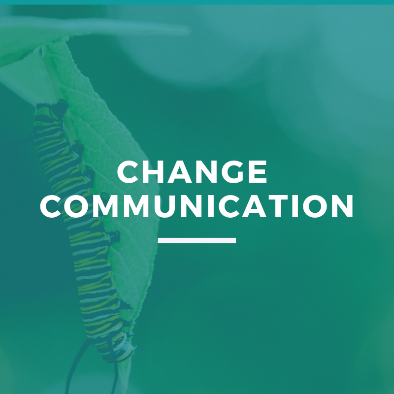 change communication - This workshop is aimed at participants who want to learn from best-in-class and go back to their places of work ready to effect & communicate for organisational change.Thought provoking and challenging.This workshop helps people adopt the 'YES and' principle.1 -2 days