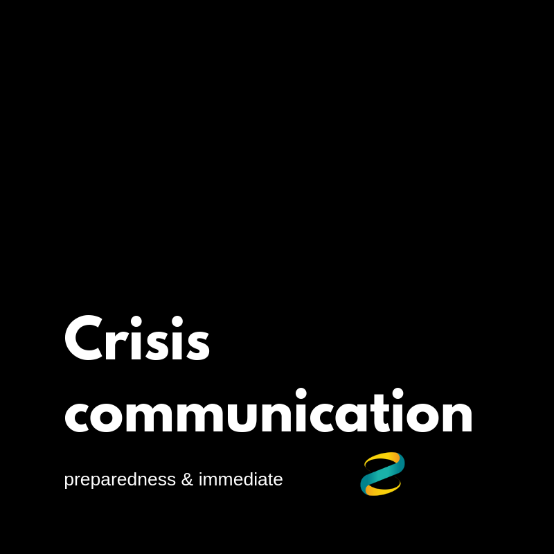 crisis communication - Our crisis preparedness training includes crisis communications planning and training for key staff and is tailored to your individual needs. We provide confidential, professional consultancy and training.For more urgent cases, please contact us to arrange a quick confidential conversation.