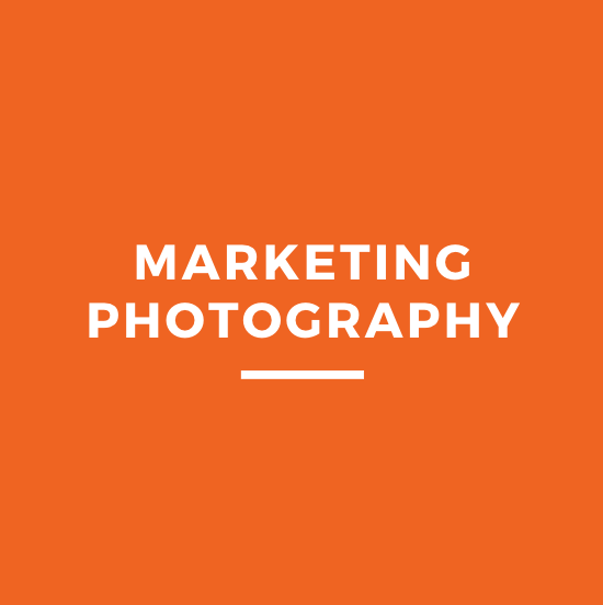 MArketing photography - We offer professional photography for all your marketing and event needs. Contact us for a quote!