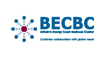 Membership-BECBC-Logo.png