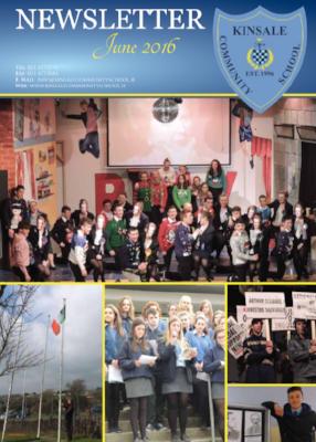 KCS Dec2016 Newsletter cover.png