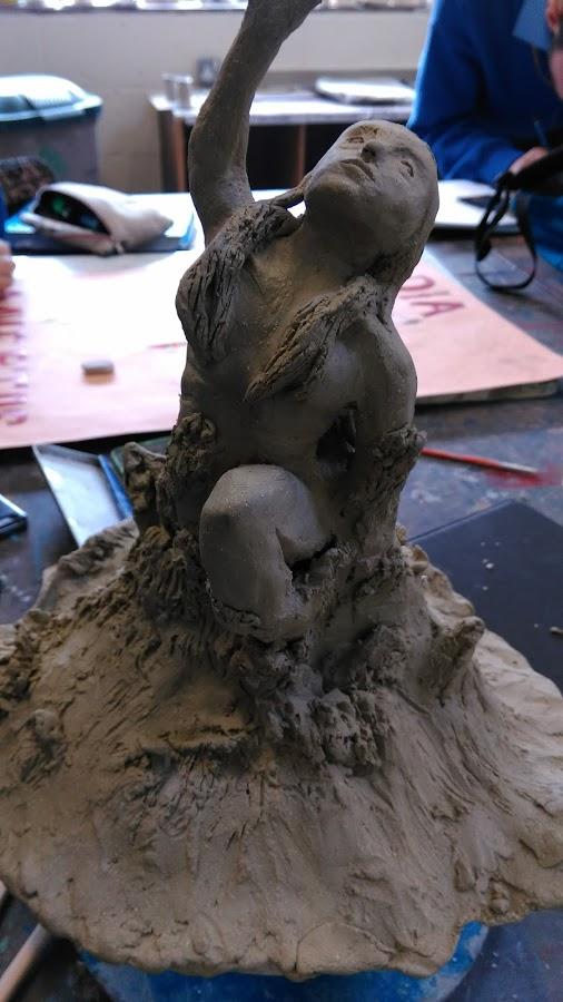 clay modelling.jpg