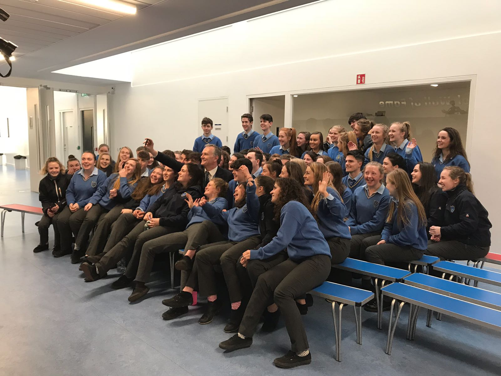 Skibbereen, Ireland Health Events | Eventbrite