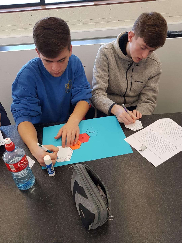 LC classroom activities 2.jpg