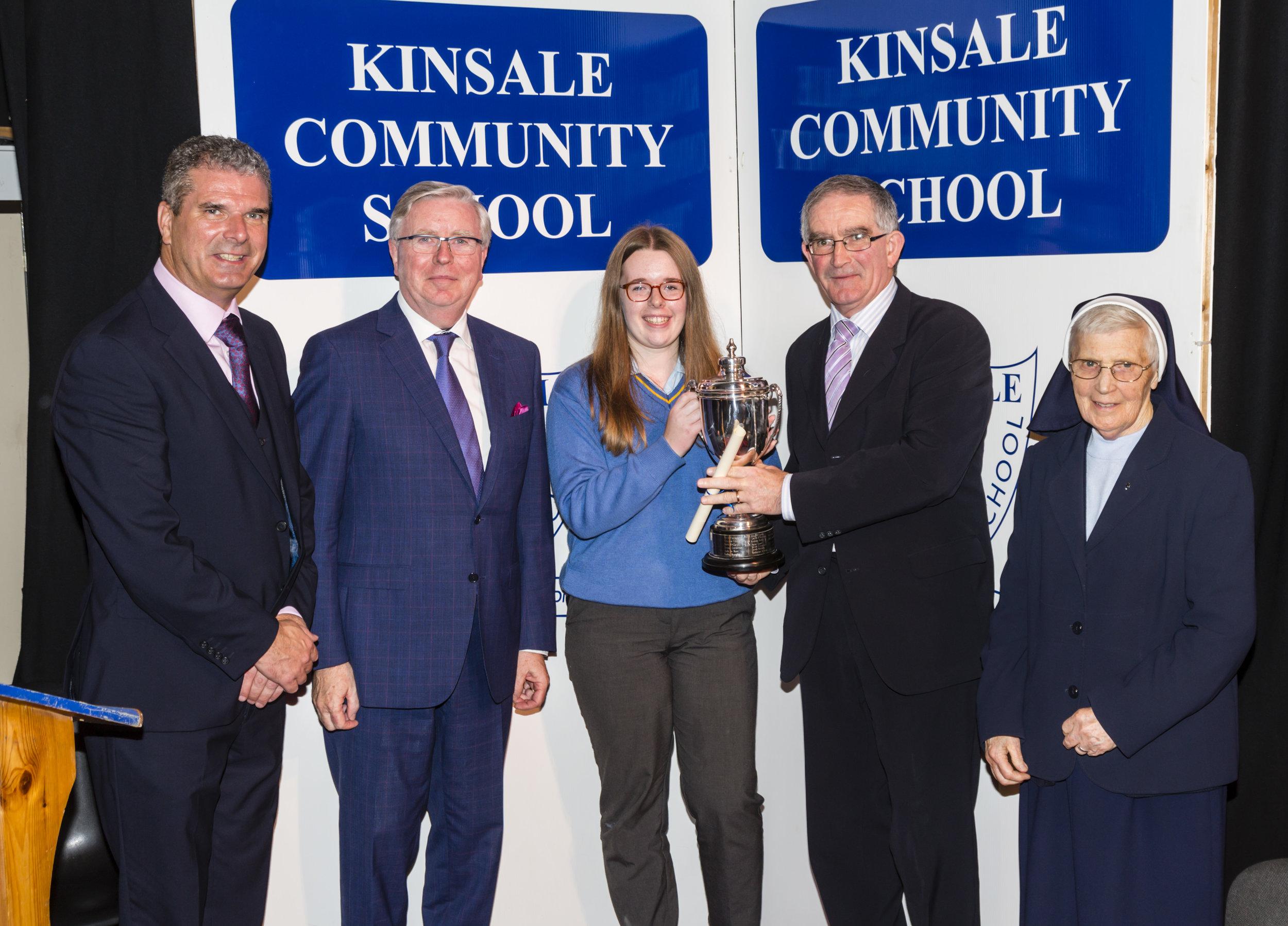 Junior Academic Award - Róisín Nyhan.jpg