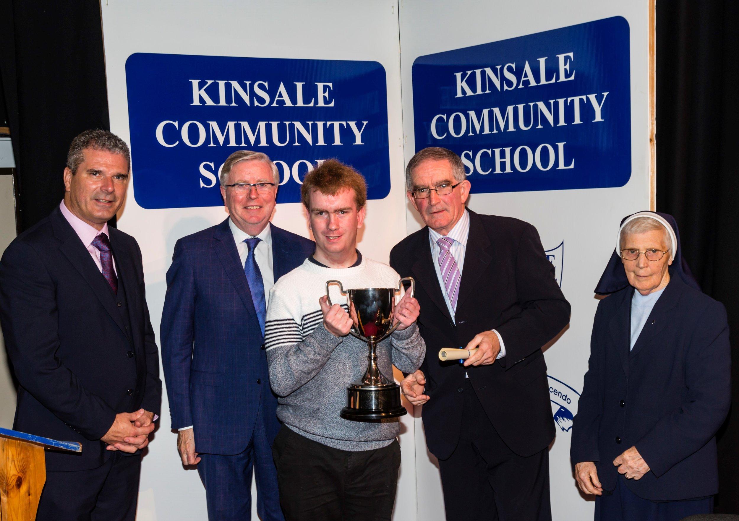 Leaving Certificate Applied Award - Christopher Good.jpg