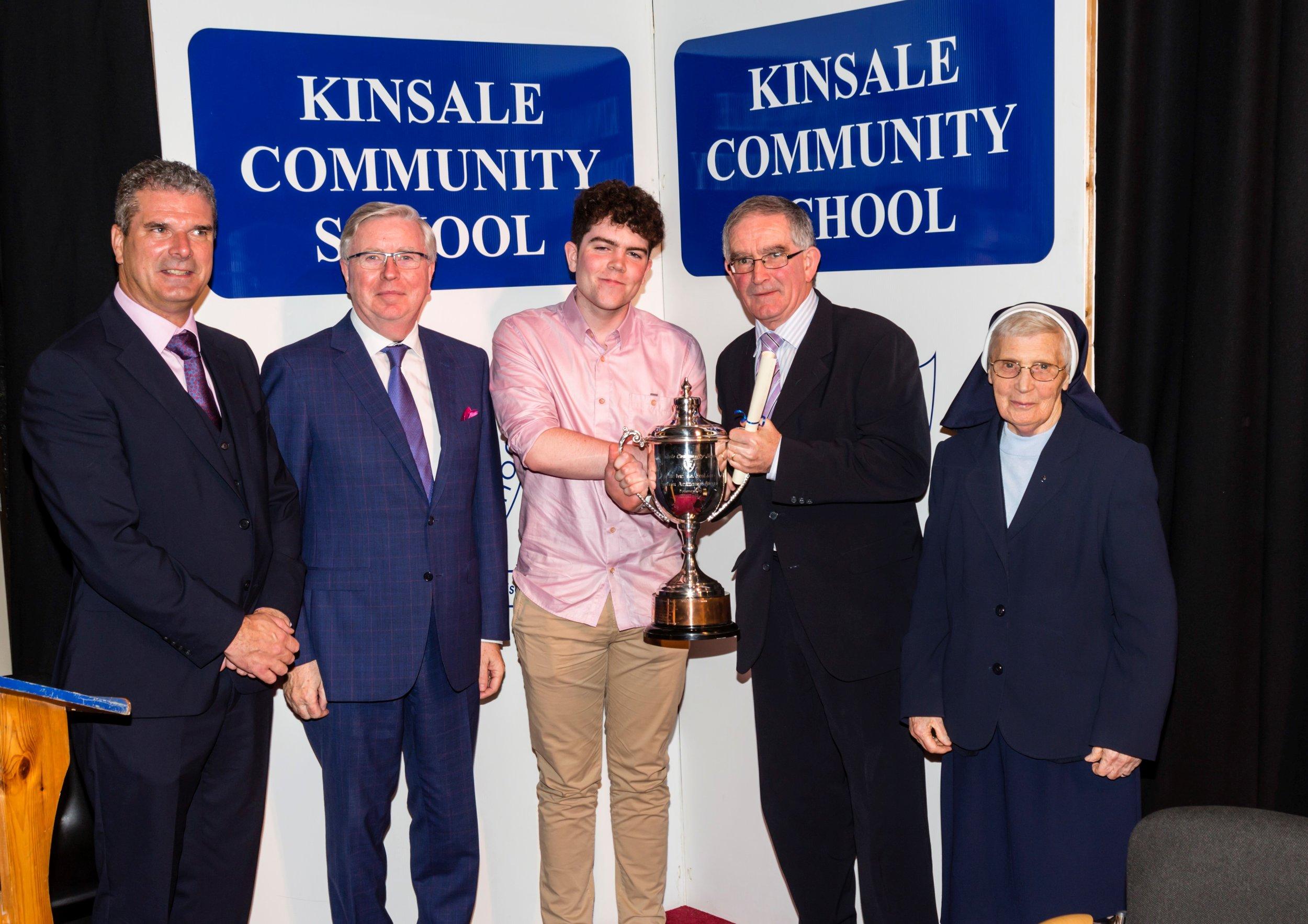 Senior Academic Award - Lorcan O'Brien.jpg